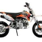 viar100cc-463-ts1484200364-300x200